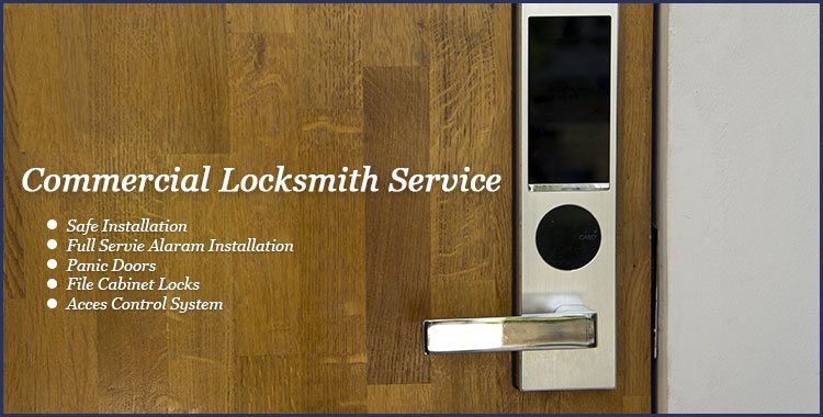 Clairemont Mesa CA Locksmith Store, Clairemont Mesa, CA 858-617-0594
