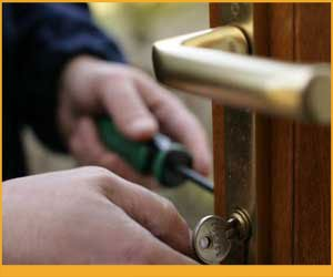 Clairemont Mesa CA Locksmith Store Clairemont Mesa, CA 858-617-0594
